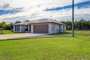 7  Oberon Court, Cooloola Cove, Qld 4580