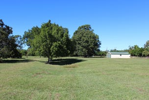 Lot 22, 26 Bounty Drive, Caboolture South, Qld 4510