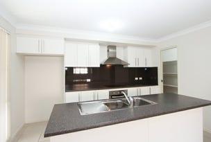 25 Tully Place, Harrington, NSW 2427