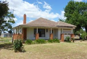 46 Hanlon Rd, Goomalibee, Vic 3673