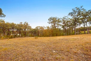 10 Casuarina Ave, Tallong, NSW 2579