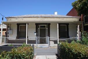 15 Whitmore Square, Adelaide, SA 5000