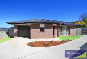 1/8 Peterson Drive, Armidale, NSW 2350