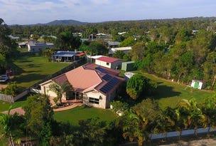 8 Esperance Court, Cooloola Cove, Qld 4580
