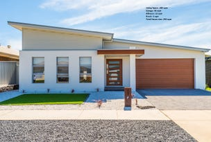20 Janine Haines Terrace, Coombs, ACT 2611