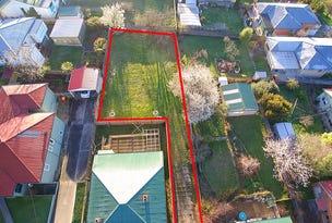 226a Invermay Road, Mowbray, Tas 7248