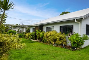 7 Brickley St, Dimbulah, Qld 4872