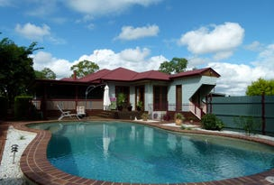 238 Wilsons Plains Road, Harrisville, Qld 4307