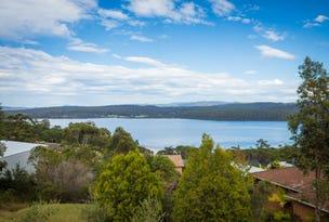 5 & 7 Snapper  Court, Merimbula, NSW 2548