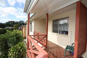 160 Treetops Boulevard, Murwillumbah, NSW 2484