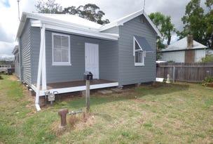 7 Old Pitnacree Road, East Maitland, NSW 2323