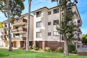 38/35-39 York Street, Fairfield, NSW 2165