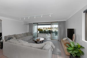 1/120 Brighton Blvd, North Bondi, NSW 2026