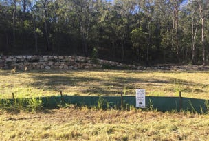 Lot 37, 36 (Lot 37) Lane Court, Mount Warren Park, Qld 4207