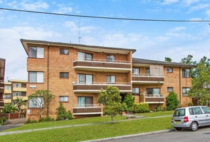8/1-3 Warner Avenue, Wyong, NSW 2259