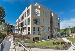 52/5-15 Boundary Street, Roseville, NSW 2069