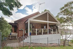 67a Jennifer Street, Charlestown, NSW 2290