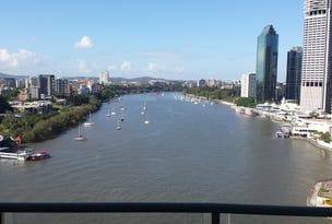 16M 35 Howard Street, Brisbane City, Qld 4000