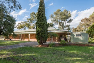 1148 Great Northern Highway, Upper Swan, WA 6069