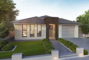 Lot 2 Ormond Avenue, Clearview, SA 5085