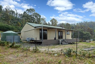 1405 Bluff Road, Elderslie, Tas 7030