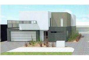 1 & 2/35-37 Shearwater Boulevard, Shearwater, Tas 7307