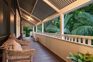 24 Redgate Road, South Golden Beach, NSW 2483
