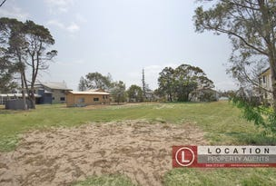 6 Poinciana Court, Woodgate, Qld 4660