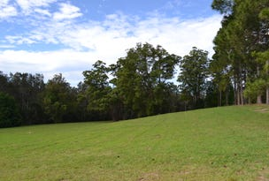 Lot 6 Rosemary Gardens, Macksville, NSW 2447