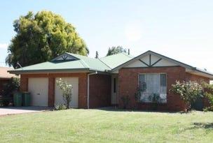103 River Street, Corowa, NSW 2646