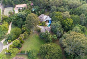 53 NEW HORIZON Avenue, Bahrs Scrub, Qld 4207