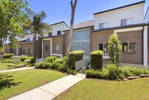 17/13-19 Robert Street, Penrith, NSW 2750