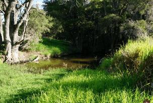 1225 Pierces Creek Road, Crows Nest, Qld 4355