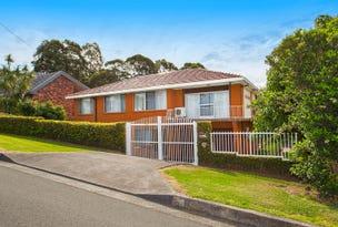70 New Mount Pleasant Road, Mount Pleasant, NSW 2519