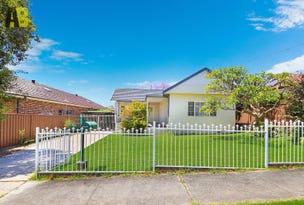 8 Carrington Street, Parramatta, NSW 2150