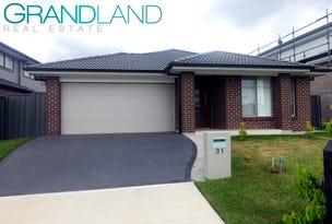 31 Sawsedge Avenue, Denham Court, NSW 2565