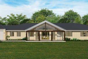 Lot 507 Rabbone Terrace, Walliston, WA 6076