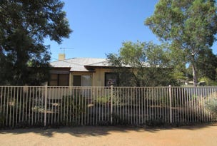 178 Railway Terrace, Peterborough, SA 5422