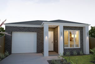 Lot 252 Grandin St Arramont Estate, Epping, Vic 3076