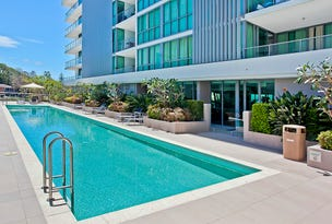 2103/33 T.E. Peters, Broadbeach Waters, Qld 4218