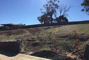 Lot 8 Mason's Views Estate, Bacchus Marsh, Vic 3340