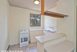 4/3 Waddell Place, Curtin, ACT 2605