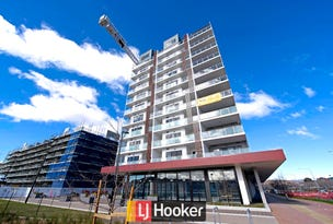 133/311 Anketell Street, Greenway, ACT 2900