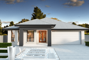Lot 2068  Bega Street, Gregory Hills, NSW 2557