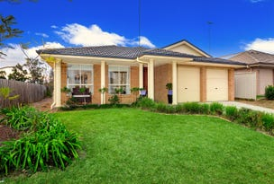 9 Redgum Street, Claremont Meadows, NSW 2747