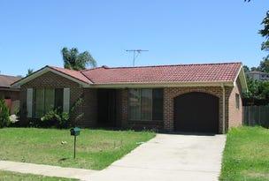 133 Douglas Road, Doonside, NSW 2767