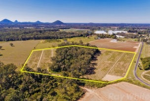 Lot 59 Central Ave, Wamuran, Qld 4512
