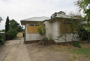 41 Dorothy Street,, Chester Hill, NSW 2162