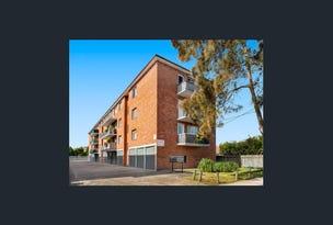 4/601 Bunnerong Road, Matraville, NSW 2036