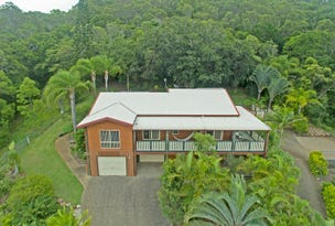75 Jarman Street, Barlows Hill, Qld 4703